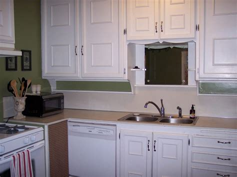 how to make old kitchen cabinets look new how to make old kitchen cabinets look new painting kitchen