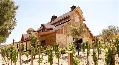 barn wedding venues southern california 2 1001 best images about rustic chic glam weddings on