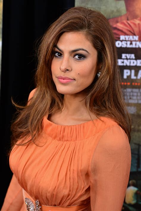 eva mendes eva mendes s brother carlos has died at age 53 from cancer