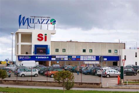 giardino di sicilia milazzo centro commerciale a milazzo milazzo typical sicily