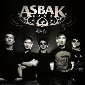 download mp3 ada band ku curi hatimu lirik lagu lyrics song chord asbak band duakan hatimu