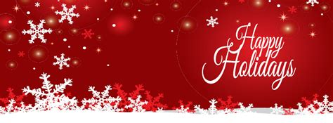 merry christmas  happy holidays pmd group