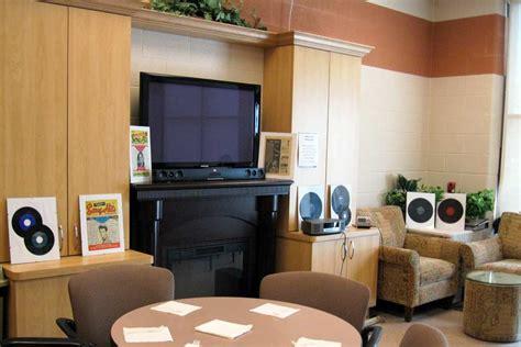 home interiors gifts inc 100 home interiors gifts inc home interiors gifts inc