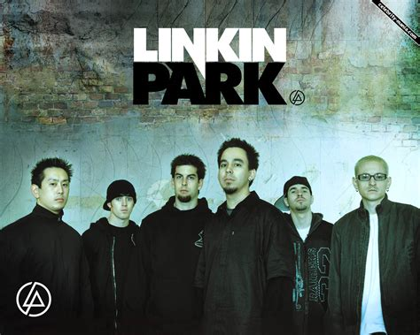lincoln park what i ve done linkin park syahrul92