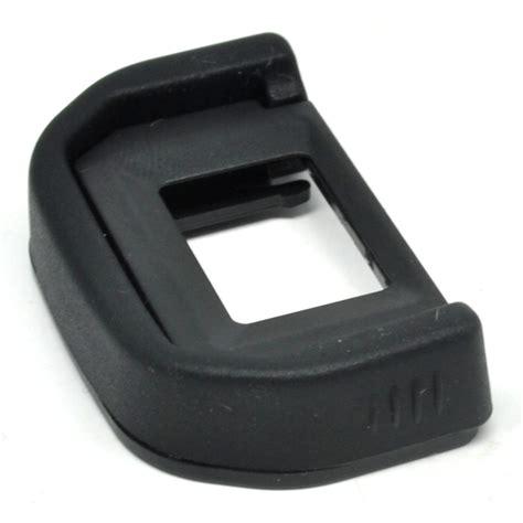Eyecup Ef Canon Dslr Black Omcs05bk eyecup ef for canon dslr black jakartanotebook