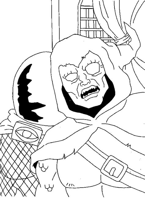 spiderman coloring pages games online spiderman spiderman coloring game 64 coloring pages