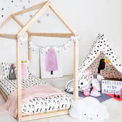beautiful unicorn accessories for kid s rooms petit small