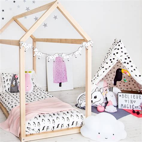 kid room accessories beautiful unicorn accessories for kid s rooms petit small