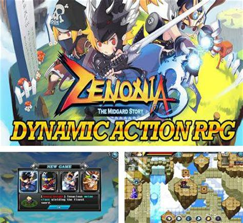 zenonia free apk zenonia 2 the lost memories android apk zenonia 2 the lost memories free for