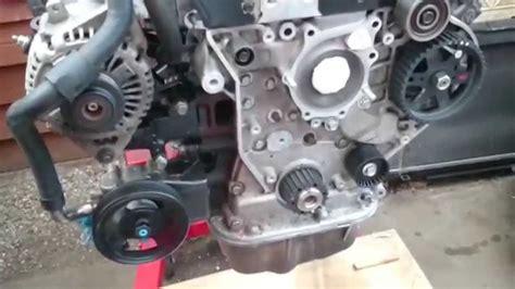 Kia Sedona Power Steering Alternator Power Steering Installation Kia