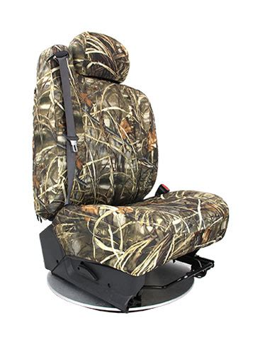 realtree camo seat covers canada realtree seat covers camo seat covers custom camo seat