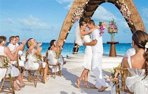 Mexico Wedding Hashtags by Canc 218 N Un Oasis De Maravillas En El Caribe Rutas Rutas
