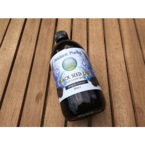 Black Cumin Seed And Liver Detox Pubmed by Black Seed Black Cumin Essential Nutritional
