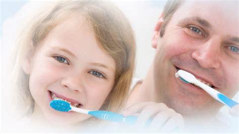 imágenes odontologicas implantes dentales blanqueamiento dental aparatos de