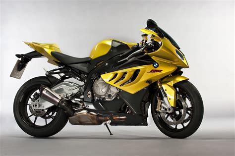 Bmw Motorrad 1000 Rr by файл Bmw S1000 Rr Studio Jpg