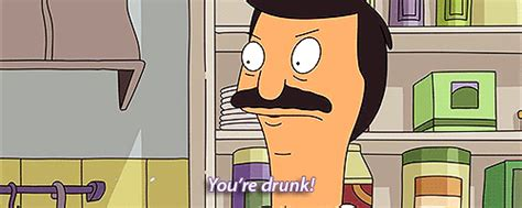 Bobs Burgers Meme - feeling meme ish bob s burgers tv galleries paste