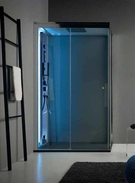 docce multifunzioni doccia multifunzione con idromassaggio grandform