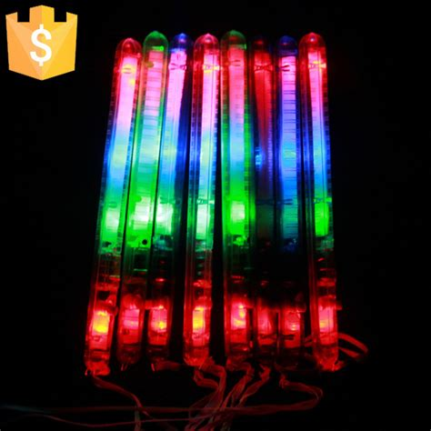 stick on led lights buy wholesale battery operated glow sticks from