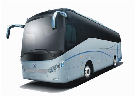 bus couch china passenger bus luxury bus tourist bus coach