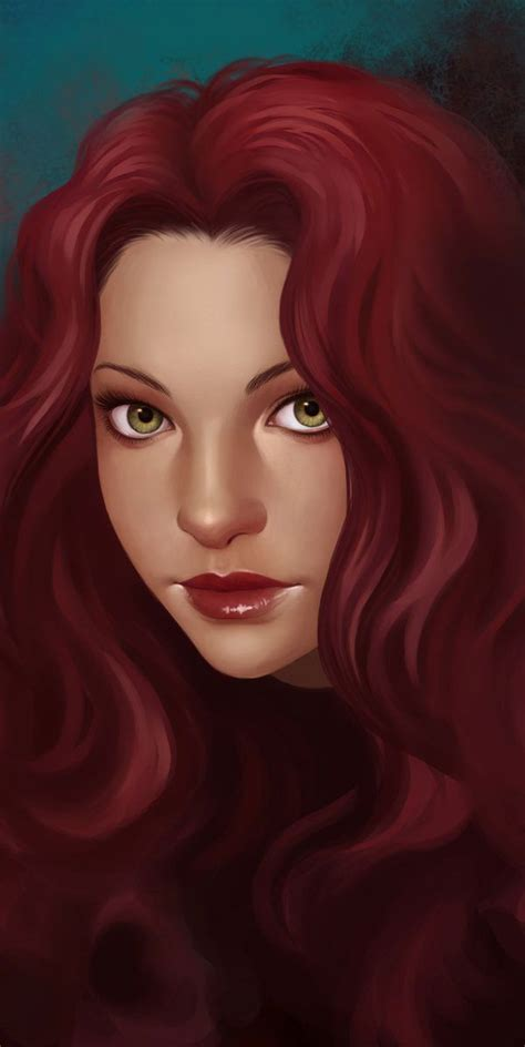 by daniela uhlig illustrations 1000 images about art pieces that i love on pinterest