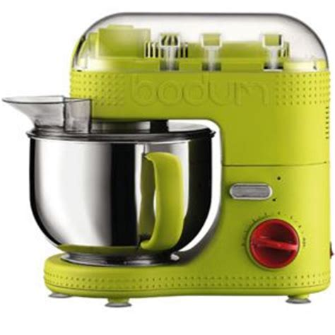 lime green kitchen appliances lime green food mixer green kitchen appliances more