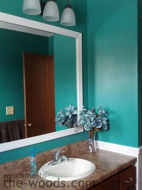 black and white and teal bathroom ideas bathroom interior bathroom redo for only ideas paint