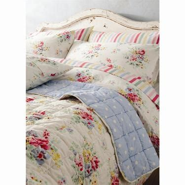 cath kidston bedroom accessories 65 best cath kidston images on pinterest cath kidston