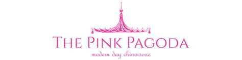 Seprei My Pink Pagoda artist spotlight series kerry the room