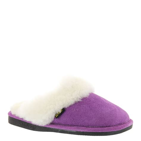 s slippers friend scuff s slipper ebay