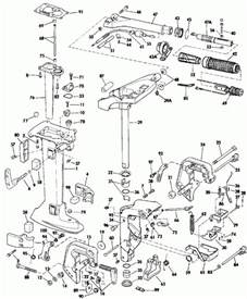 honda outboard motor parts diagram automotive parts diagram images