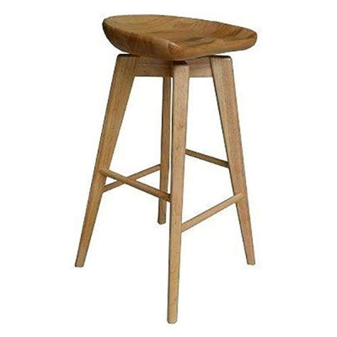 25 Inch Backless Counter Stools by Best 25 Swivel Counter Stools Ideas On