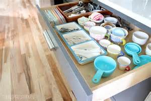 Baking Supply Storage by Bhg Style Spotters