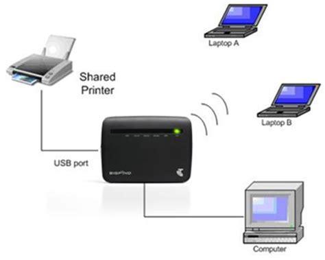 solved: connecting printer to tg587n v3 telstra