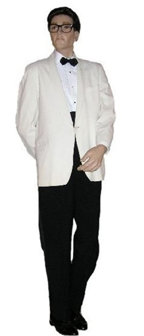 Picture Of 1950s Prom Tuxedo | picture of 1950s prom tuxedo 1950s men costume