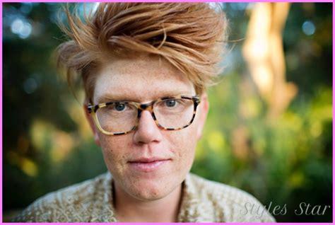 Youtube Bob Haircut – Hair Makeover   Long to Angled Bob Haircut   YouTube