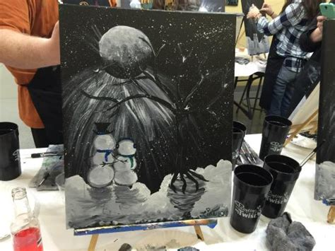 paint with a twist granbury the top 10 things to do in granbury tripadvisor