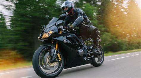 Motorrad Fahren Ohne Führerschein Strafe aktueller bu 223 geldkatalog bu 223 gelder punkte fahrverbote