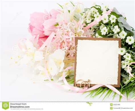 Wedding Web Banner by Wedding Day Web Banner Newlyweds Design