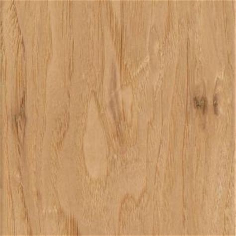 hton bay middlebury maple laminate flooring 5 in x 7 in take home sle hb 531606 the
