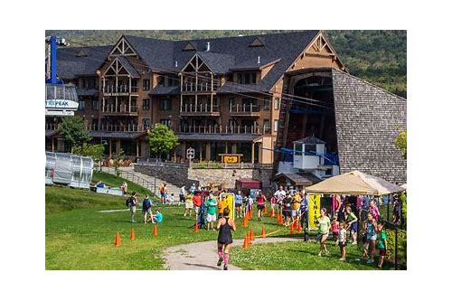 jay peak resort last minute deals