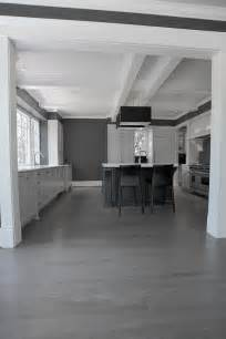 Gray Kitchen Floor Home Decorating Pictures Grey Hardwood Floors In Kitchen