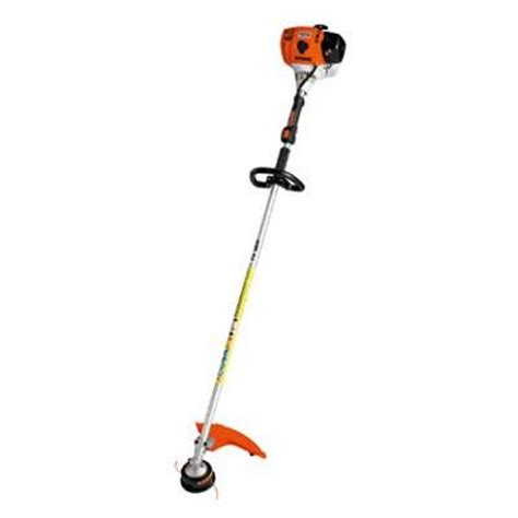 weedeater edger recommendations tigerdroppings