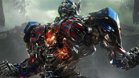 imagenes full hd transformer optimus prime transformers age of extinction hd movies
