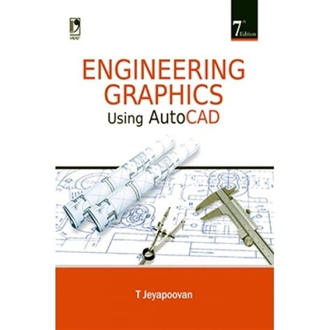 engineering graphics with solidworks 2018 and books engineering mechanics books pdf 2017 2018 2019 ford