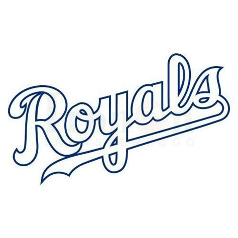 coloring pages kansas city royals the world s catalog of ideas