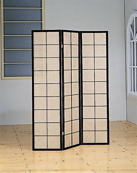 folding screens room dividers accent folding screen room dividers and screens