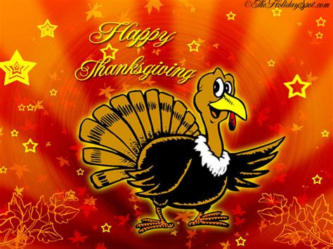 google thanksgiving wallpaper 30 thanksgiving design freebies you can be thankful for