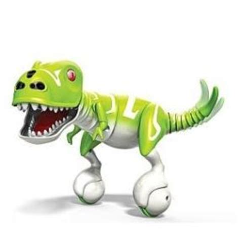 zoomer dino coloring page boomer dinosaur on sale get the best price for zoomer dino