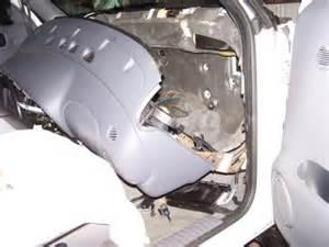Http www 2carpros com forum automotive pictures 279457 100 5038 1