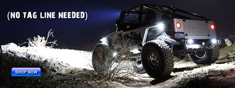 Rock Lights Jeep Led Rock Lights Truck Bed Lighting About